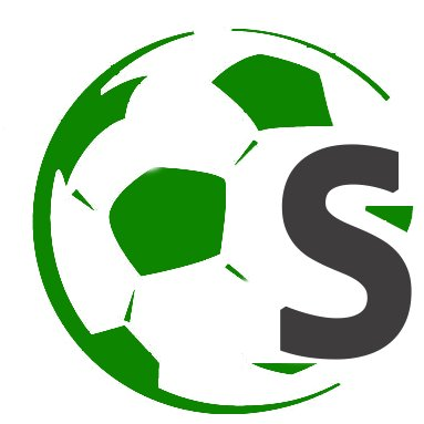Sportsmarked