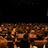 Auditorium Guimet