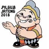 @JatirotoPpk