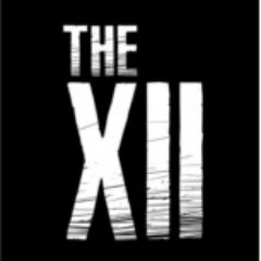 The XII's Twitter Profile Picture