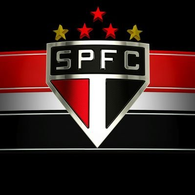 CanalSPFC