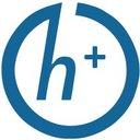 日本トランスヒューマニスト協会/h+JP