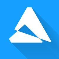 @atwixcom - 6 tweets