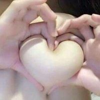 @Somon64780983