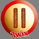 TWIX® Brasil