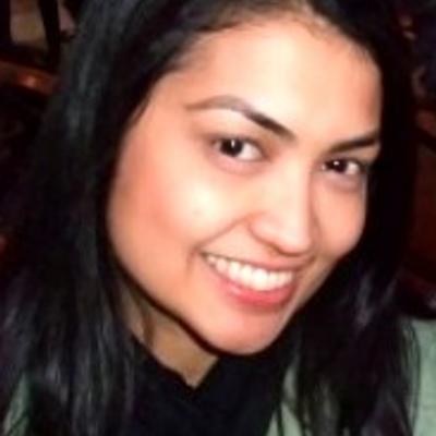 Sylvie Tongco | Social Profile