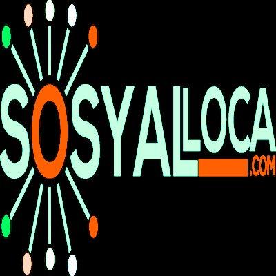 Şanlıurfa Sosyal İçerik platformu