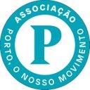 Porto, o Nosso Movimento
