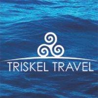 TriskelTravel