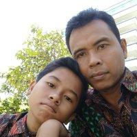@SudirtaNyoman