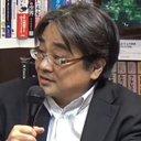 Tadashi Uchino