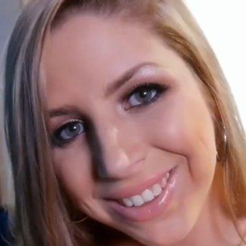 Sofie Christina