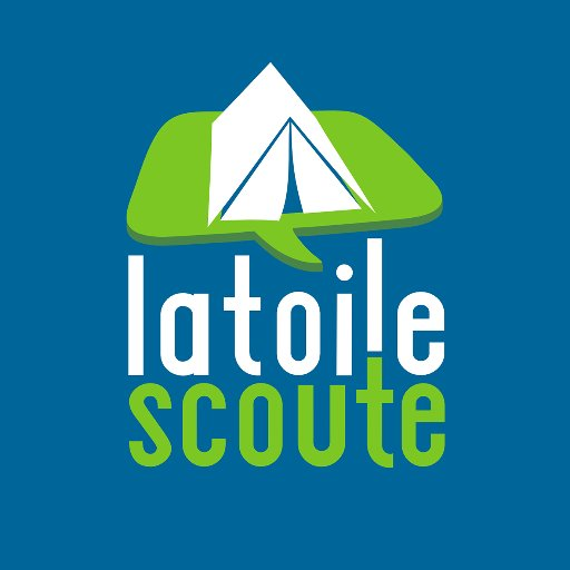 LaToileScoute