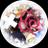 akiusa_atemi