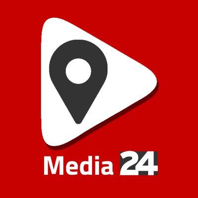 ميديا 24
