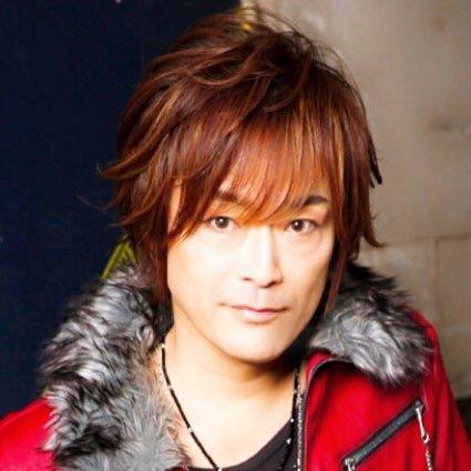 Takahashi Hideyuki
