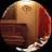 The profile image of nagasimapiano
