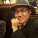 西 達彦  Tatsuhiko Nishi