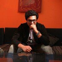 @shahidsampad