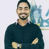 @JoshiDhananjay1