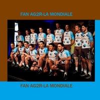 fanAG2RLM
