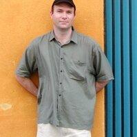 Brent Marykuca   Social Profile