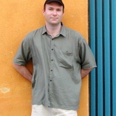 Brent Marykuca | Social Profile
