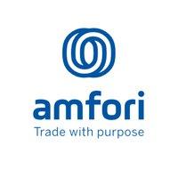 @amfori_intl