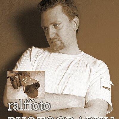 Ralf Preuß | Social Profile