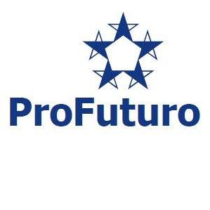 ProFuturo AFPC