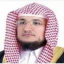 الشيخ د علي الربيعي