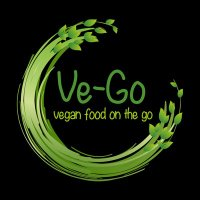 @VeGo_UK
