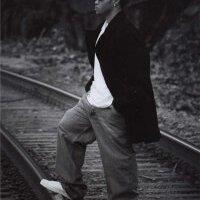 Tim Curry | Social Profile