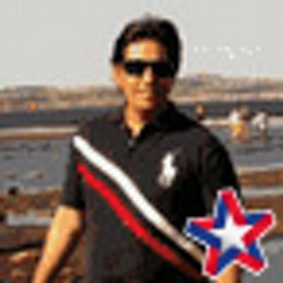 david marilaf | Social Profile