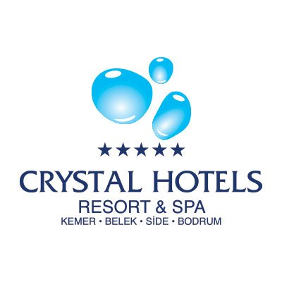 Crystal Hotels  Twitter Hesabı Profil Fotoğrafı