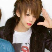 @Ryo11200103
