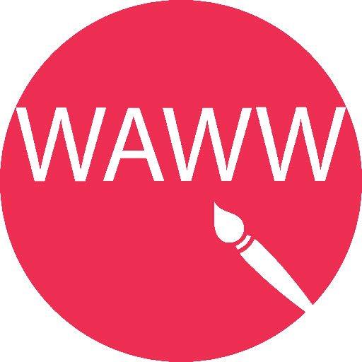 WAWW  Twitter Hesabı Profil Fotoğrafı