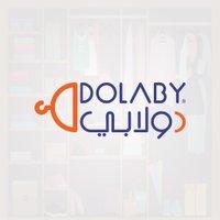 @dolaby_sa