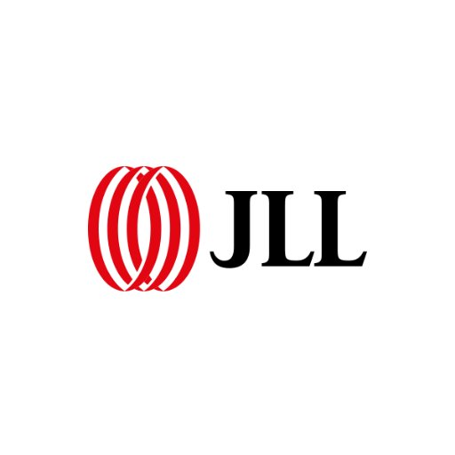 JLL Residential Germany