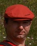 Petr Tesarek