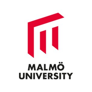 Malmö University  Twitter Hesabı Profil Fotoğrafı