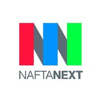 NAFTANEXT