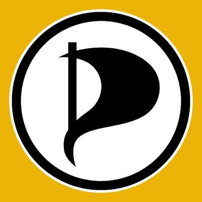 Piraten Hamburg  Twitter Hesabı Profil Fotoğrafı