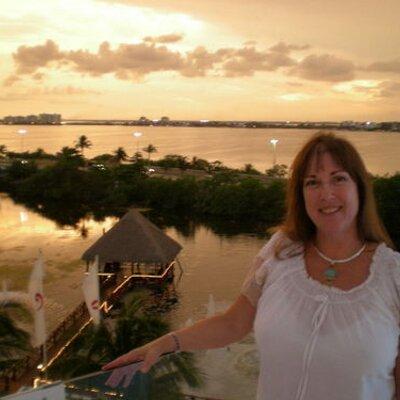 Patricia Haney | Social Profile