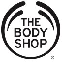 The Body Shop Irl