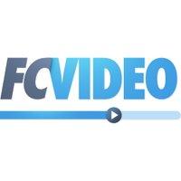 fcvideo_nl
