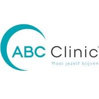@ABCClinicBreda