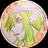 The profile image of yukino01151