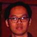 tou_007's avatar
