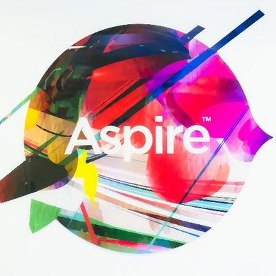 Aspire_Research